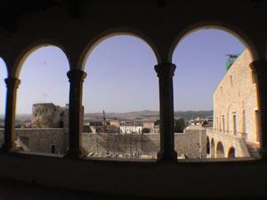 venosa--castello--12