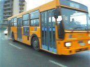 autobus-urbano-1