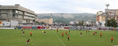 campo_sport_viv