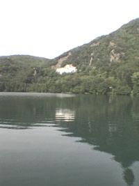 monticchio--laghi--7