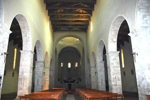 acerenza-chiesa-interna-1