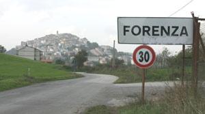 forenza--cartello