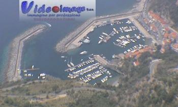 maratea_porto