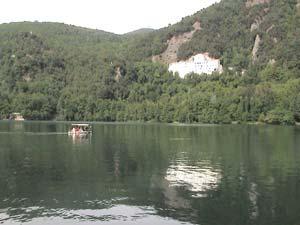 monticchio-laghi-10a