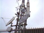 antenne-tx_a