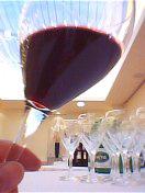 vino-in_bicchiere
