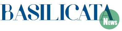 Basilicata News Logo